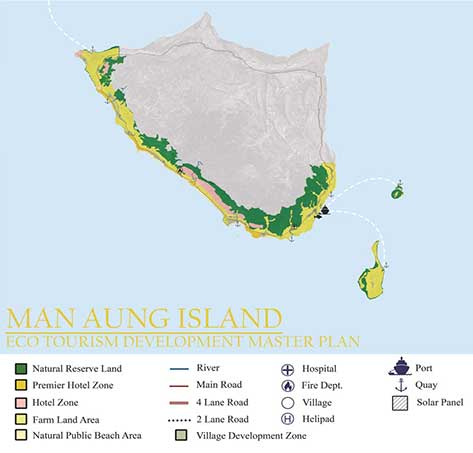Man Aung